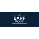 Barf-Kost by Tackenberg