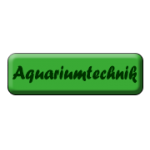 Aquariumtechnik