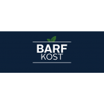 BARF-Kost