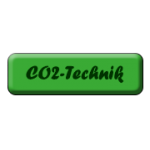 CO2 Technik