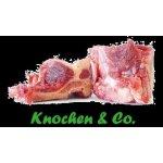 Knochen & Co