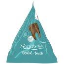 Bosch Sanabelle Dental Snack