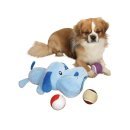 Kerbl Spielset für Hunde
