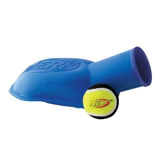 NERF DOG Tennisball Stomper