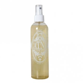PERFECT CARE CATNIG SPRAY