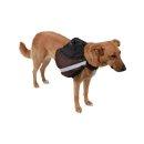 Kerbl Rucksack für Hunde L / 90 - 100 cm