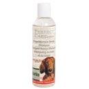 Karlie Perfect Care Shampoo-Konzentrat Ringelblume-Honig...