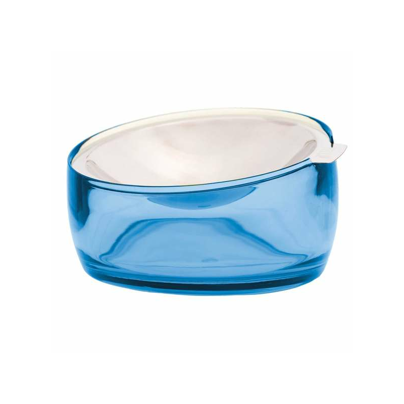 NAPF OBLIK LORDLY BLAU 80ML-14CM