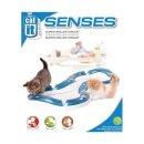 CATIT Design Senses Super Roller Circuit Kit