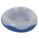 All for Paws Chill Out Summer Bowl - Sommernapf 350 ml