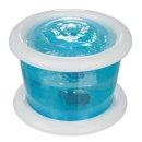 Wasserautomat Bubble Stream, Kunststoff 3 l/ø 25...