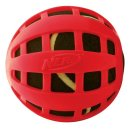 NERF DOG TPR Float Tennisball Medium
