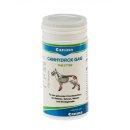 Canina Pharma Canhydrox GAG Tabletten