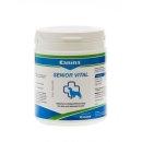 Canina Pharma Senior Vital
