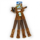 All for Paws Stretchy Flex - Doorknob Stretchy Lion