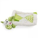 All for Paws Little Buddy - Blanky Elephant