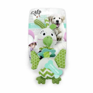 All for Paws Little Buddy - Kookoo Bird