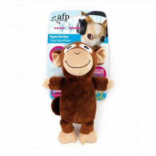 All for Paws Ultrasonic Hypno Monkey