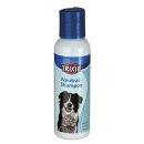 Neutral-Shampoo für Hunde u. Katzen