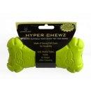 Hyper Pet Eva Chewz Bone