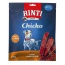 Rinti Extra Snack Chicko Lamm