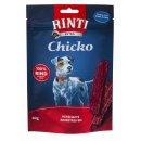 Rinti Extra Snack Chicko Rind