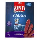 Rinti Extra Snack Chicko Schinken