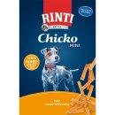 Rinti Extra Snack Chicko Mini Huhn
