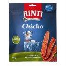 Rinti Extra Snack Chicko Kaninchen