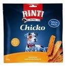 Rinti Extra Snack Chicko Huhn