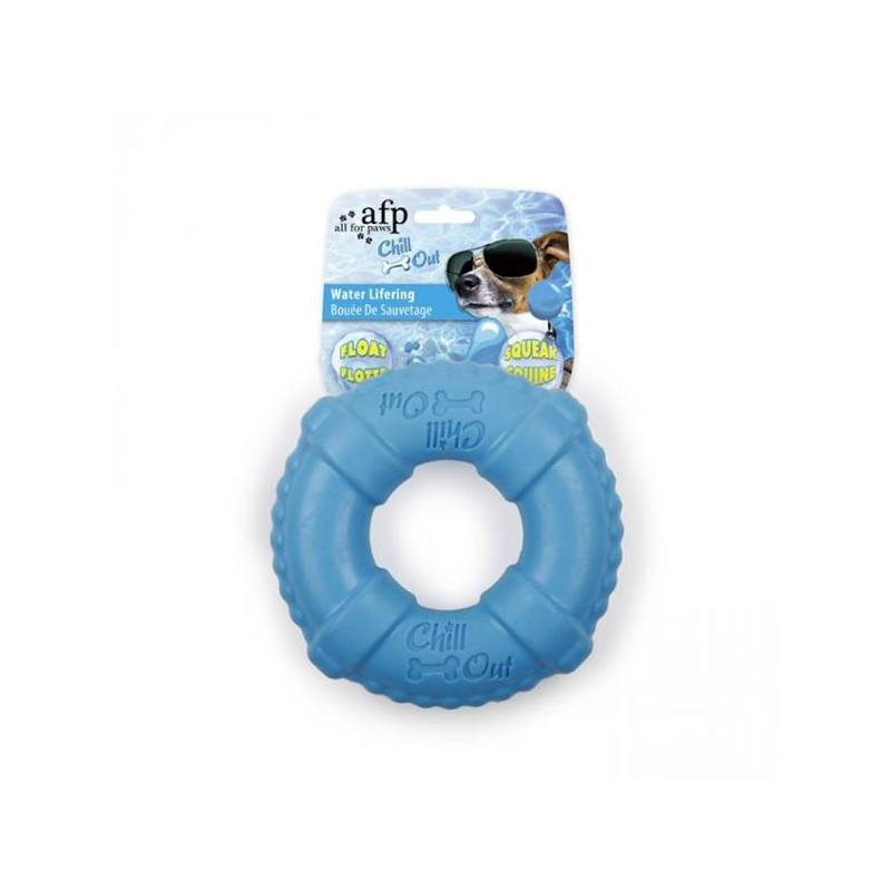 All for Paws Chill Out Water LifeRing