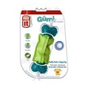 DOGIT GUMI 360° Clean Zahnpflegespielzeug
