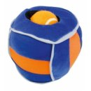 DOGIT Hide-A-Ball mit Stimme