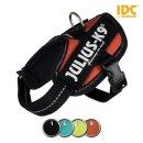 Julius-K9 IDC® Powergeschirr Baby 2/Mini-Mini/Mini