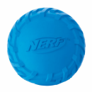 NERF DOG Trax Tire Squeak Ball