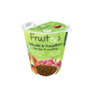 Bos. Dog Snack Fruitees Rehwild & Preiselbeeren 200g
