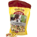 Classic Dog Cookies Gourmethappen 500g