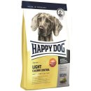 Happy Dog Supreme Light Calorie Control