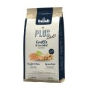 Bosch HPC Plus Forelle & Kartoffel