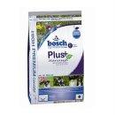 Bosch HPC Plus Strauß & Kartoffel