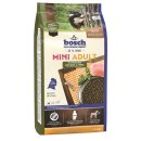 Bosch Mini Adult Geflügel & Hirse