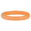 Ring, TPR, schwimmt