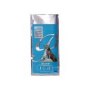 Allco Christopherus Premium Light Reisflocke
