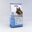 Arion Dog H&C Joint Mobility