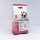 Arion Dog H&C Hypoallergenic