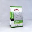 Arion Dog Original Adult medium Chicken&Rice