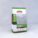 Arion Dog Original Adult medium Lamb&Rice