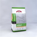 Arion Dog Original Adult medium Salmon&Rice