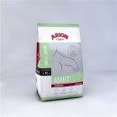 Arion Dog Original Adult small Lamb&Rice
