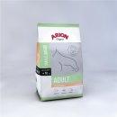 Arion Dog Original Adult small Salmon&Rice